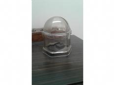 Ürün Kodu:0013 // Kırılmaz Küçük Şadırvan Model